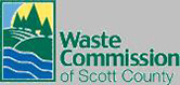 wastecommission