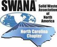 swana2