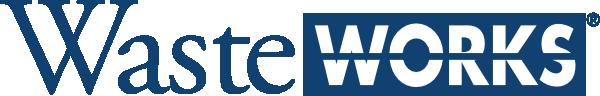 WasteWorks Retina Logo