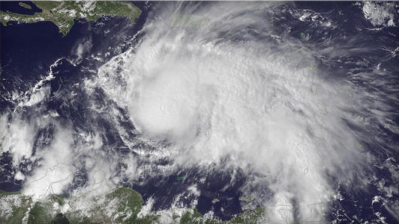 hurricanematthew2