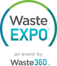 waste-expo-logo-new