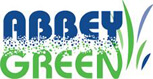 Abbey Green logo