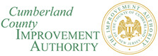 Cumberland County Improvement Authority logo